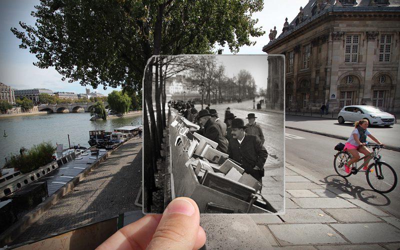 paris---julien-knez-3