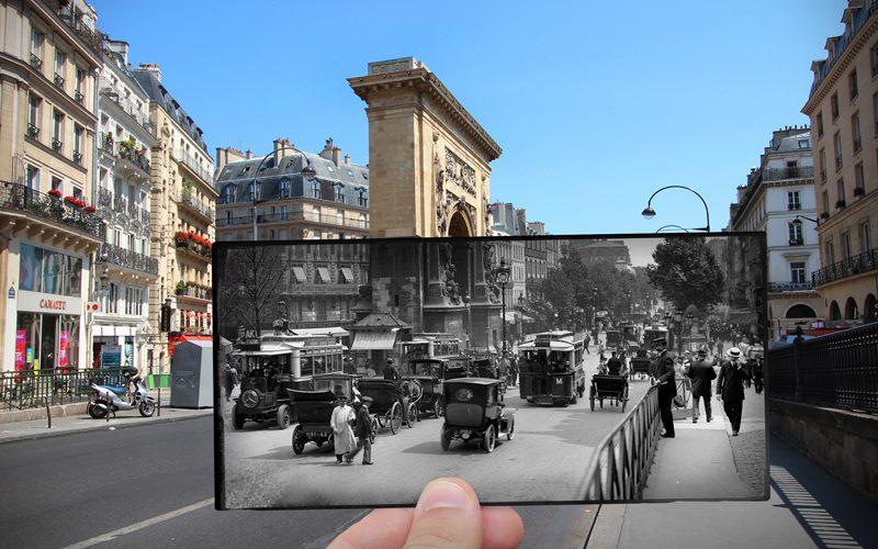 paris---julien-knez-5