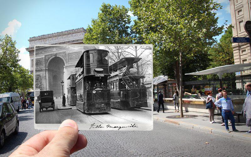 paris---julien-knez-8