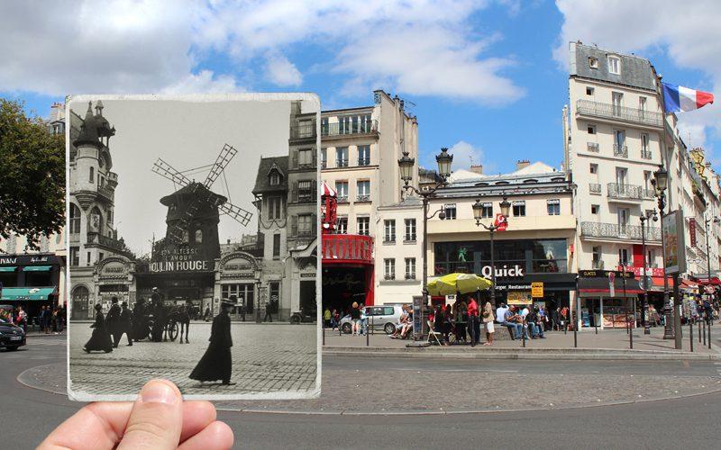 paris---julien-knez-9