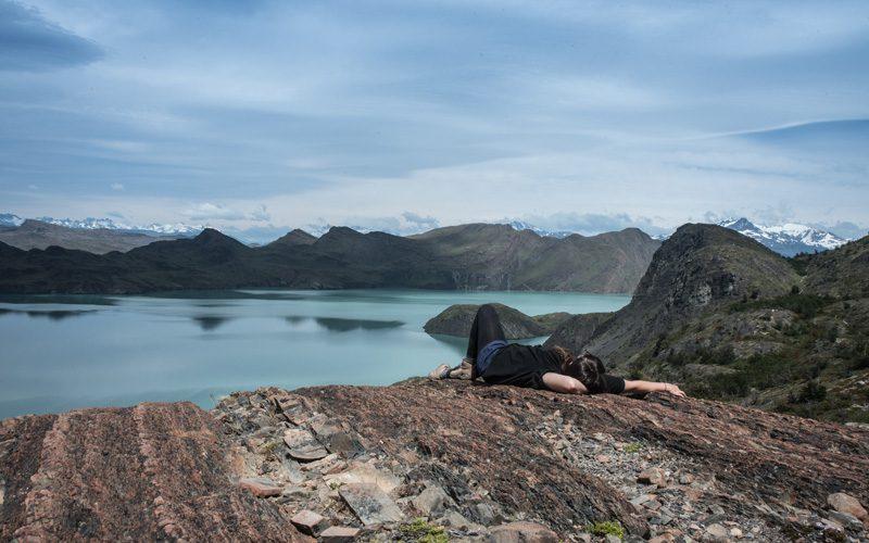 patagonia---taryn-stenvei
