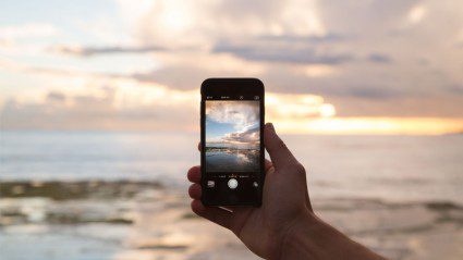 5 times technology ruined my trip