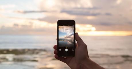 technology-digital-detox---Intrepid