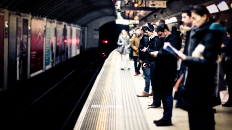 technology-london-tube---hernan pinera