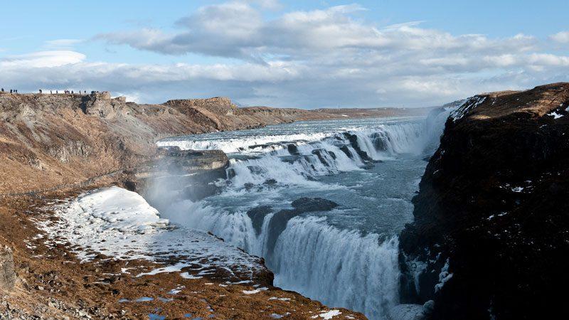 waterfall---tausP.