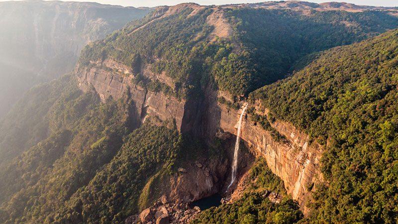 waterfalls---roman-korzh
