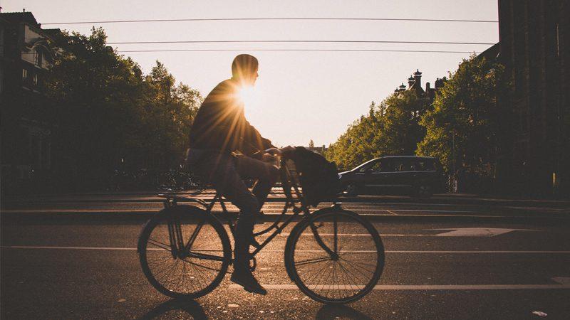 Bike-friendly-cities,-Amsterdam---Daniel-Wehner