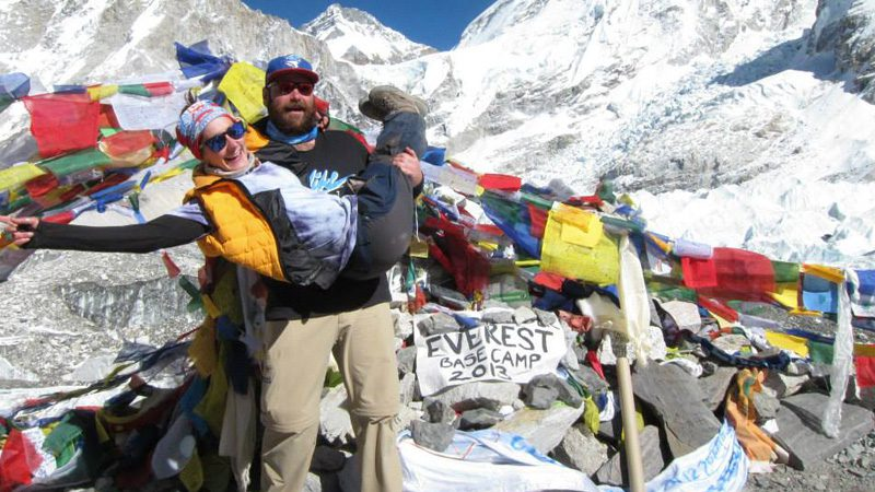 Everest-group-trip---sarah-alexander