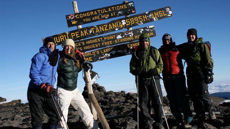 Kilimanjaro,-Uhuru-Peaks---Colin-Mutchler