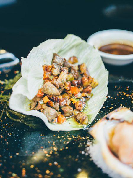 Peru-Nikkei-cuisine---Marianna-Jamadi-6
