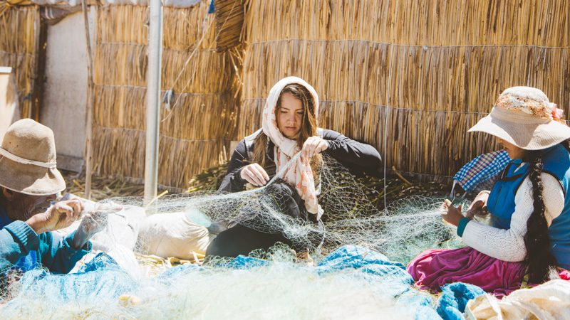 Solo-travel-with-Intrepid,-Peru---Marianna-Jamadi-2