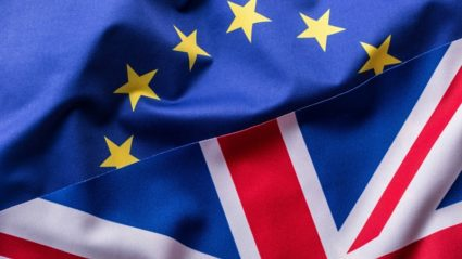So, what does Brexit mean for travellers?