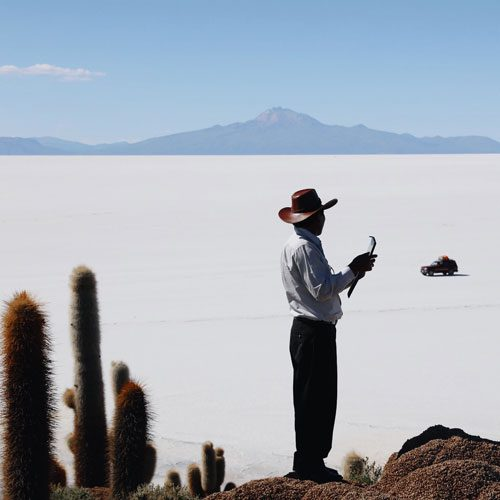 Bolivia-Salar-de-Uyuni-view---Tyson-Wheatley