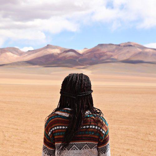 Bolivia-altiplano-desert---Tyson-Wheatley