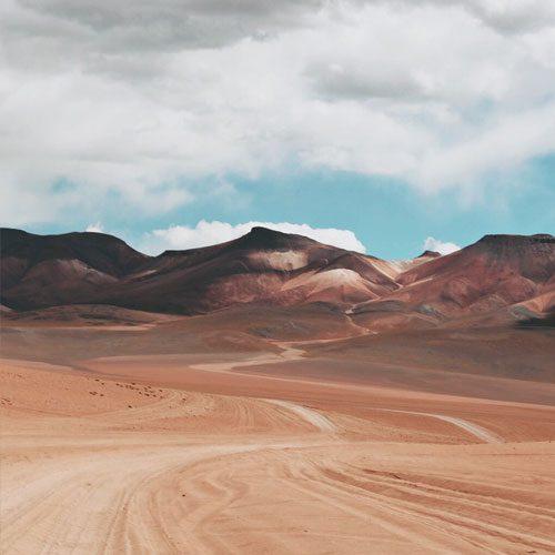Bolivia-altiplano-desert-colours---Tyson-Wheatley