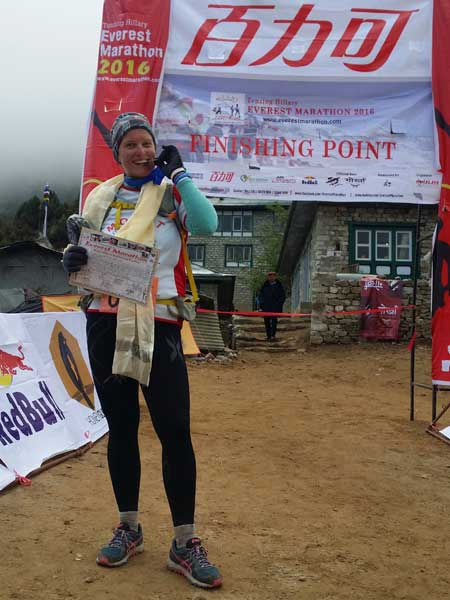 Everest-marathon---12