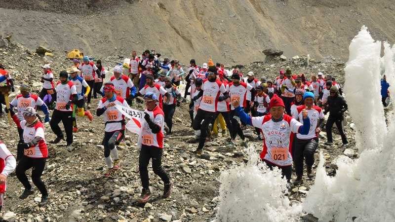 Everest-marathon---Anne-10
