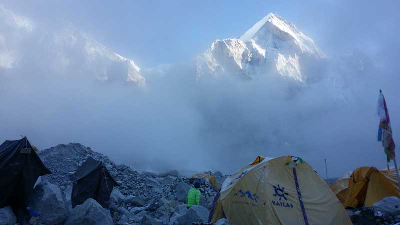 Everest-marathon---Anne-3