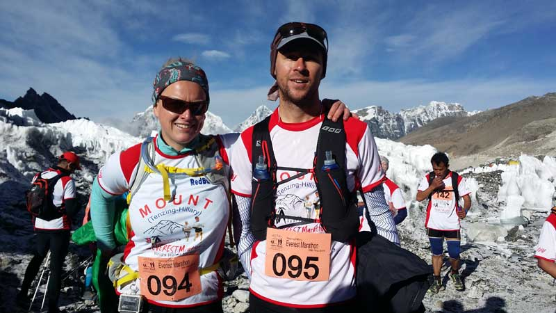 Everest-marathon---Anne-4