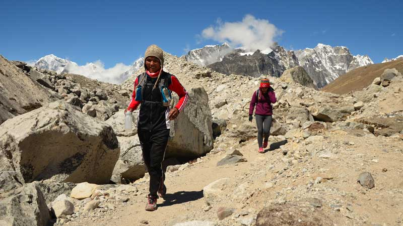 Everest-marathon---Anne-6