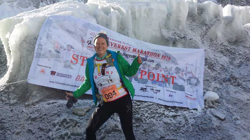 Everest-marathon---Anne-8