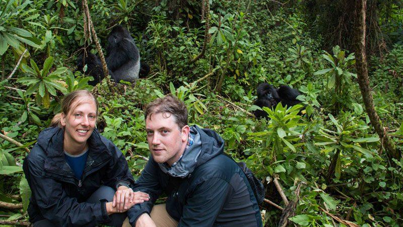 Gorilla-trekking,-Rwanda---Amanda-Linardon-3
