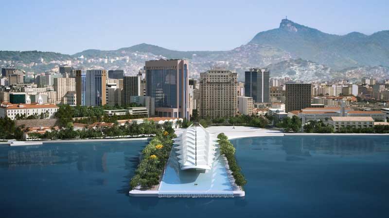 Rio-travel-guide,-Museum-of-Tomorrow---Nels-Highberg
