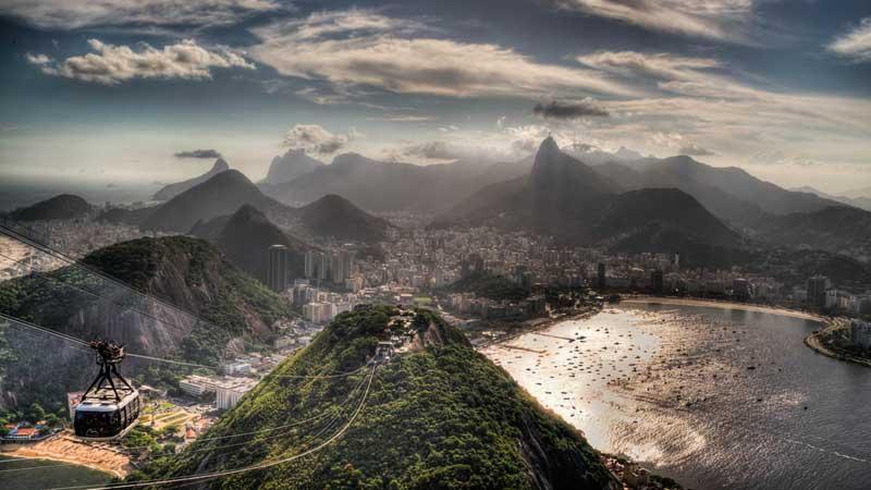 Rio-travel-guide,-Sugarloaf-Mountain---Ronald-Woan