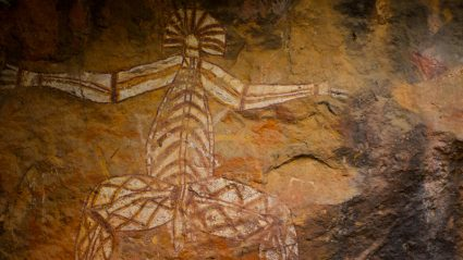 It's official: Indigenous Australians are the oldest civilisation on earth