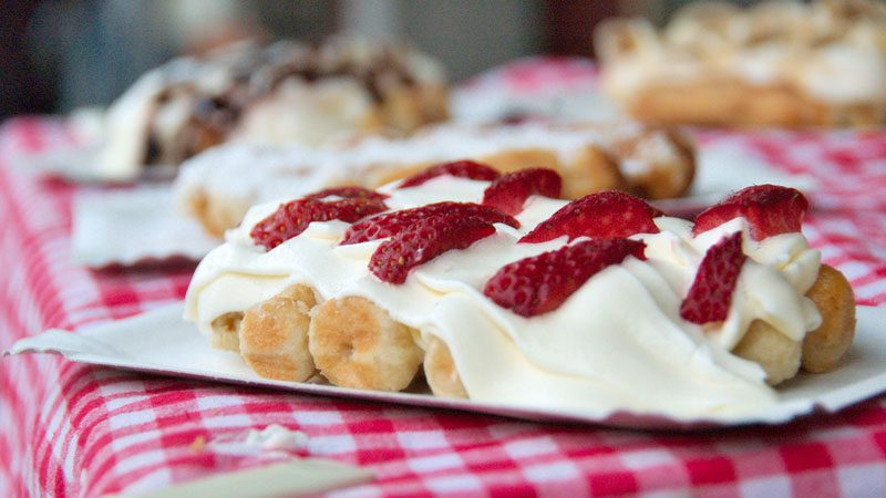 Bruges-waffles---Tiji-Vercaemer