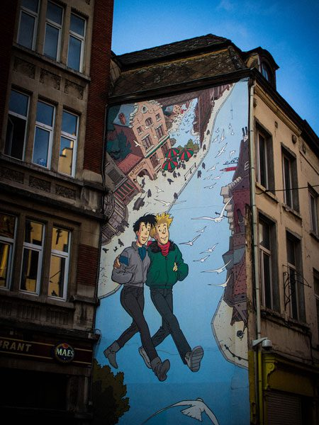 Brussels-comic-graffiti---Joshua-Poh