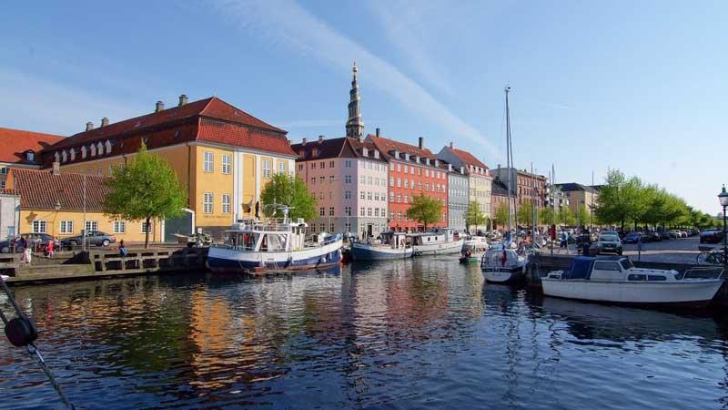 Copenhagen---Arne-List