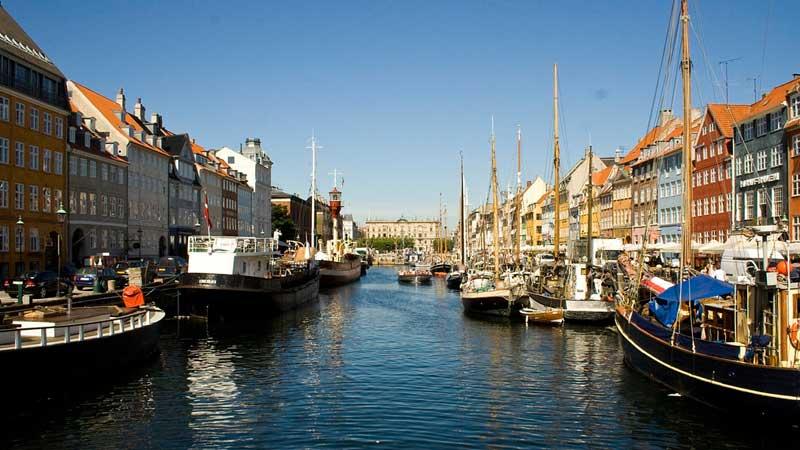 Copenhagen---Fjolnir-Asgeirsson