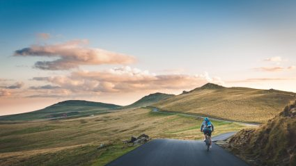 Where would you ride? We ask the world's best cycling bloggers