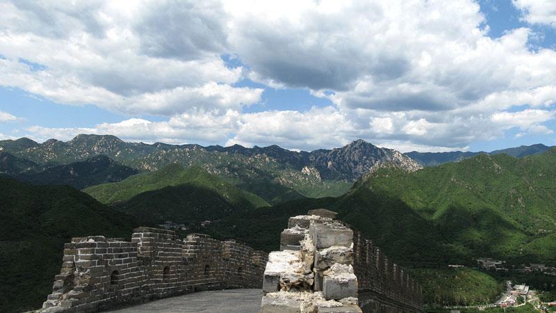 great-wall-huanghuacheng-caitriana-nicholson