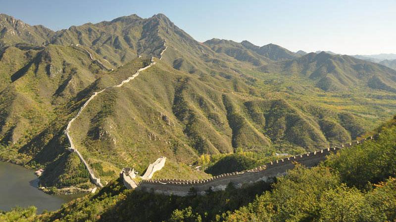 great-wall-mutianyu-rich-luhr