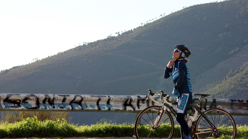 intrepid-cycling-tuscany-nicola-sap-de-mitri