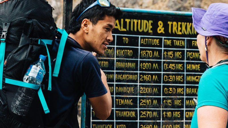 Nepal-monsoon-trekking-board---Common-Wanderer