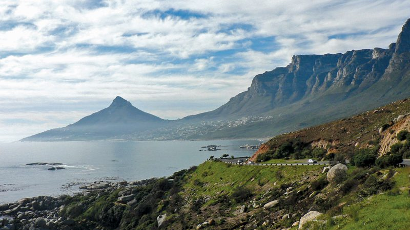 South Africa Tours & Travel   Intrepid Travel AU