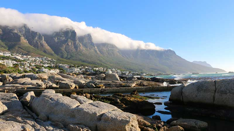 South-Africa-Cape-Town---Intrepid-Travel