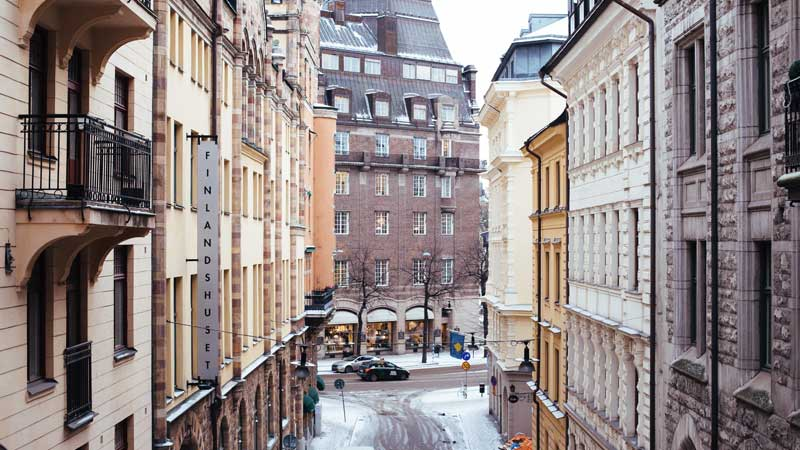 Stockholm-Sweden-street-Scandinavia---Unsplash