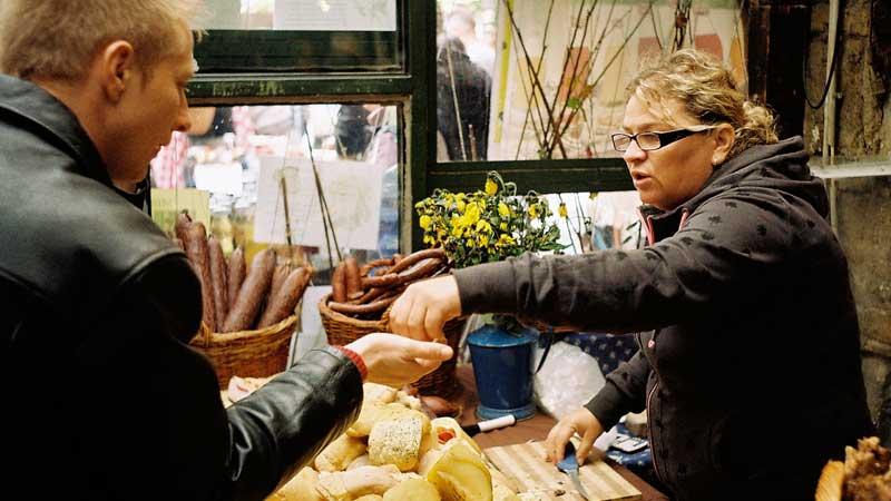 budapest-farmers-market-benfo