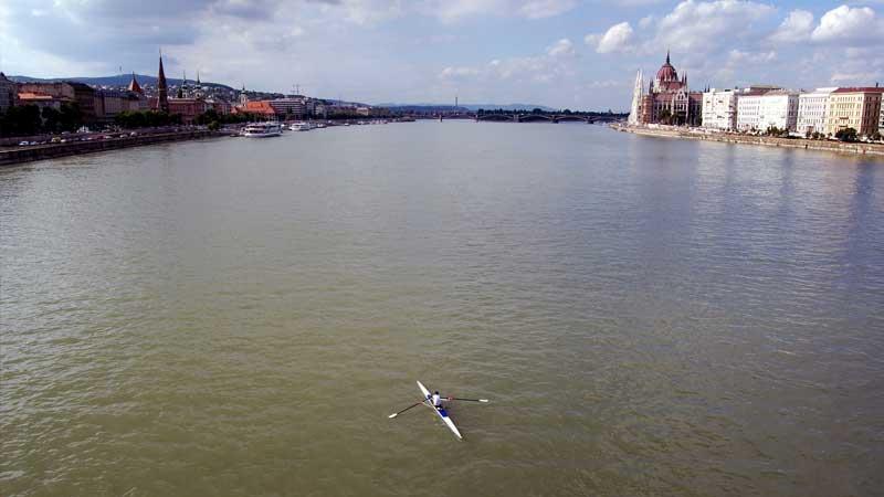 budapest-kayak-danube-henning-klokkerasen