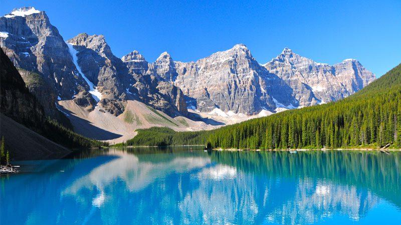 canada-banff-intrepid-travel