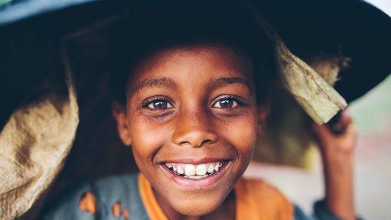 ethiopia-smile-intrepid