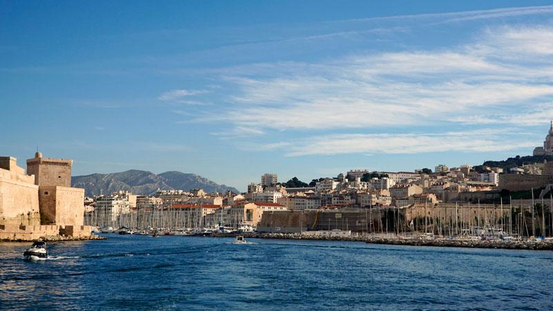 French-riviera-france-marseille-port-sailing-francois-schwarz