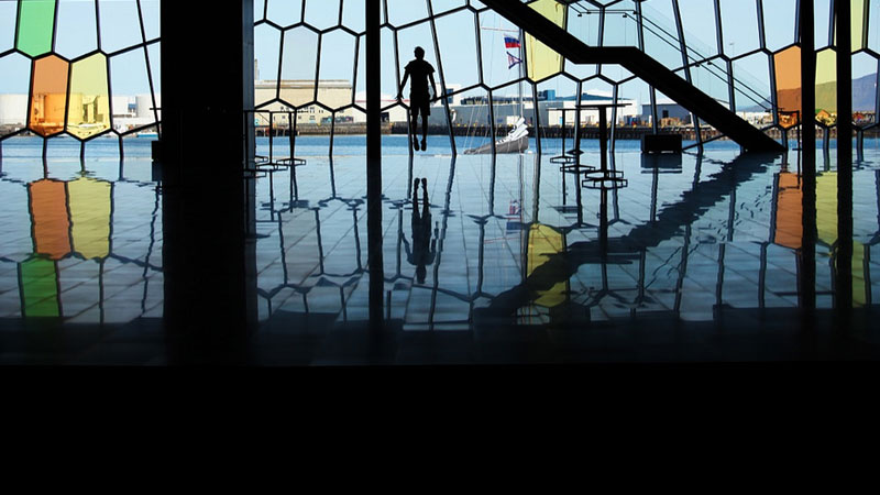 iceland-reykjavik-harpa-conert-hall-risto-kuulasmaa