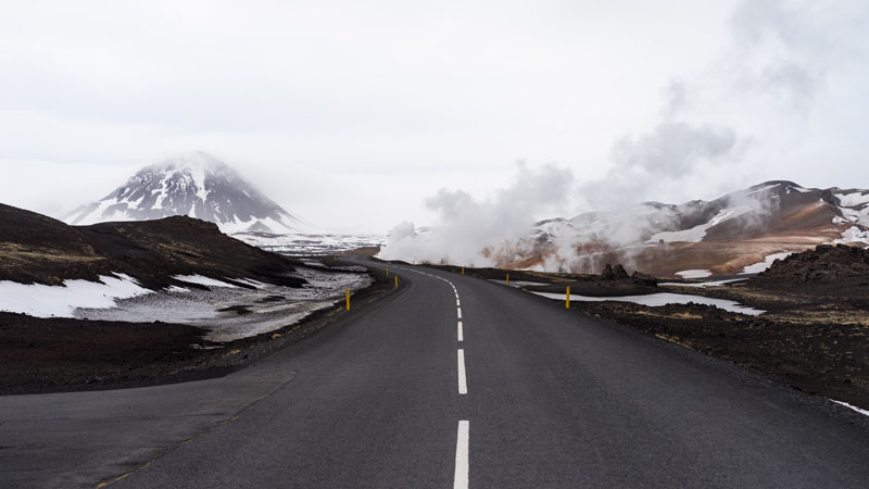 iceland-road-snow-unsplash