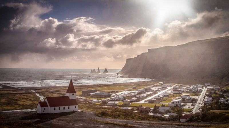 iceland-south-coast-vik-andres-nieto-porras