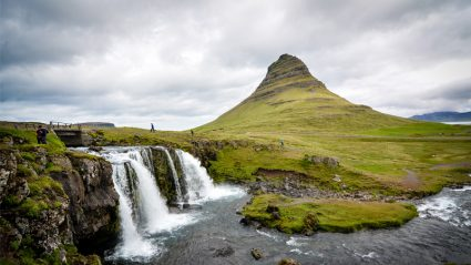 How to spend 5 days in Iceland: your ultimate itinerary